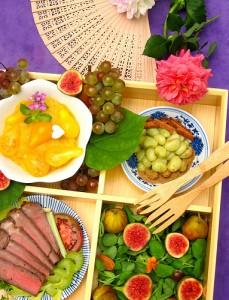 venus foods