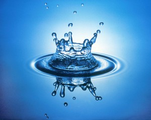 water element in astrology