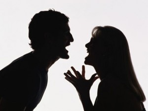 7 most common relationships problems
