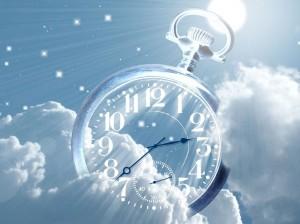 sky watch for Uranus ingress 2011