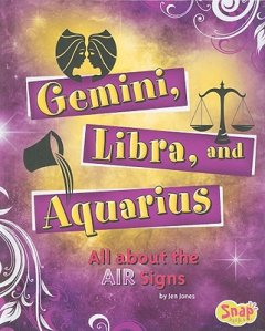 Saturn's goal in Libra is to establish and preserve self by developing the ability to relate to others in a fair and responsible manner