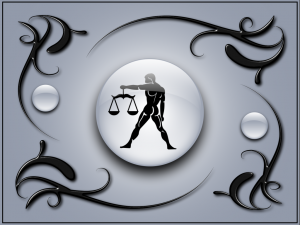 Jupiter in Libra finds truth and faith in personal relationships